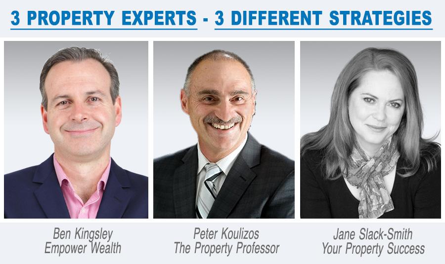 3Expert-Panel2