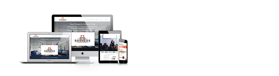 Your Property Success