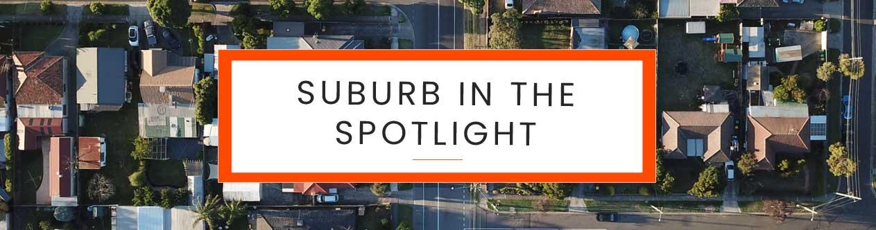 Suburb-spotlight-banner